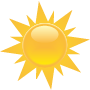 Sonne-01.png_img